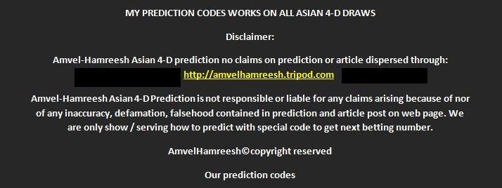 copy71_copy40_disclaimer